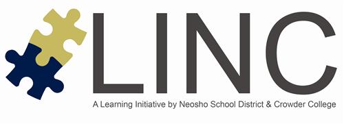 Learning Initiative by Neosho School District & Crowder College