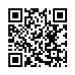 Scan for Apple Devices