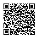 Scan for Android Device